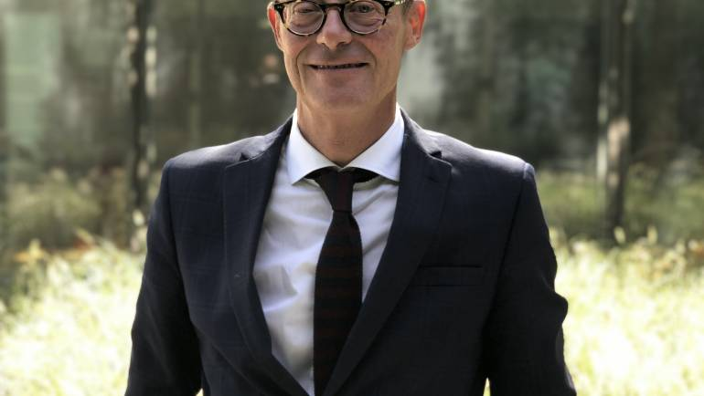 Giorgio Sbrissa