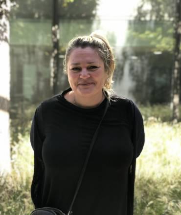 Diana Kozáková