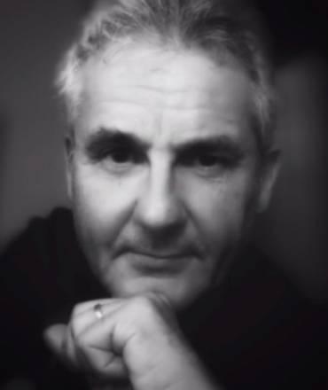 Gilberto Collinassi