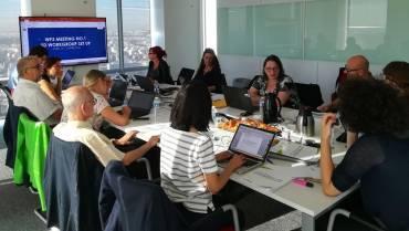 Erasmus+ KA3 project SOLITY