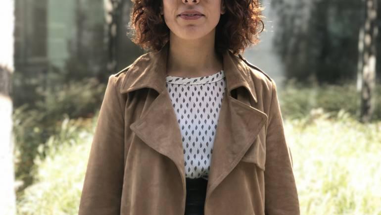 Giulia Meschino