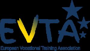 logo EVTA