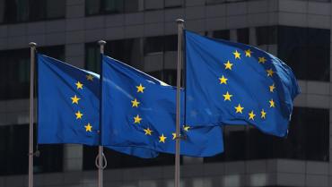 European Training Providers meet Commissioner Schmit