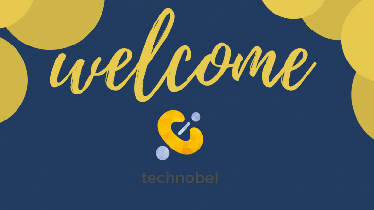 New EVTA Member: Technobel