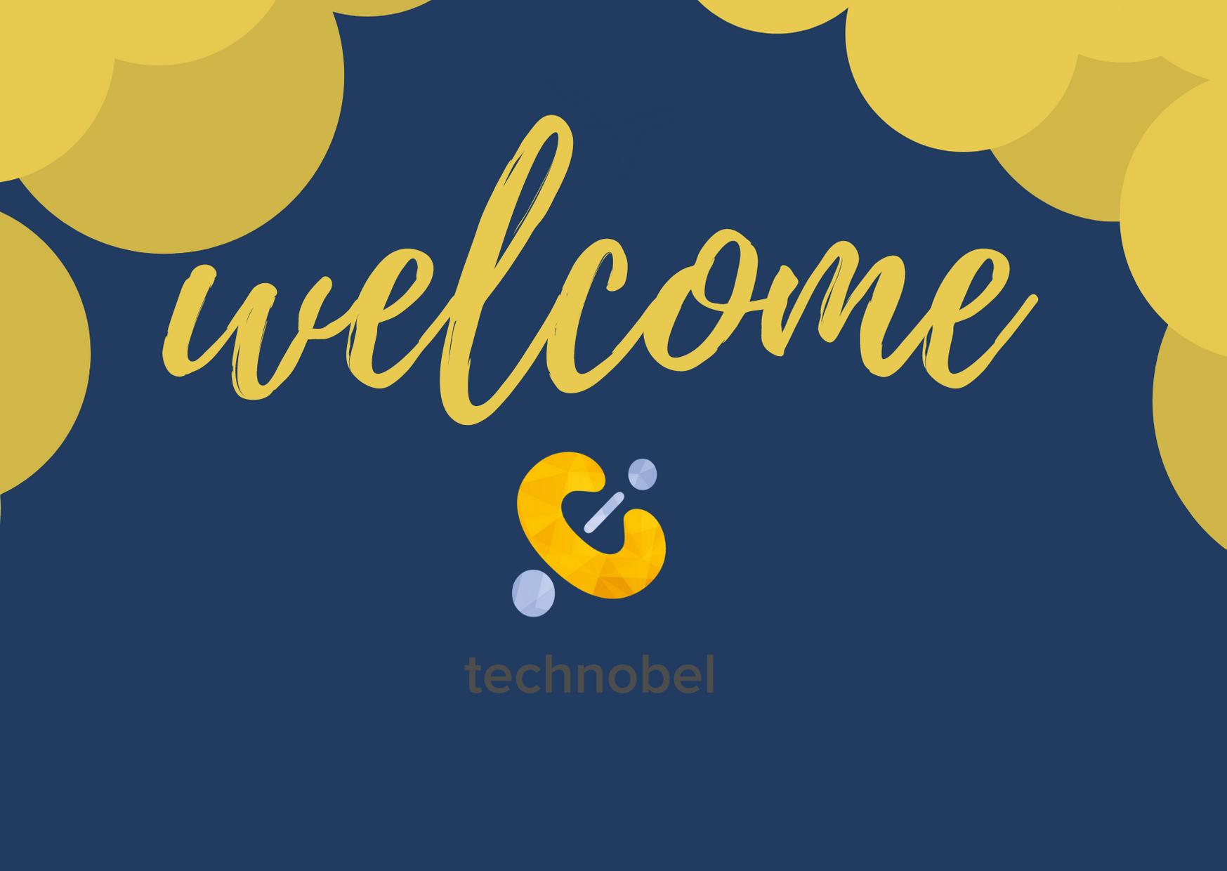 New EVTA Member: Technobel